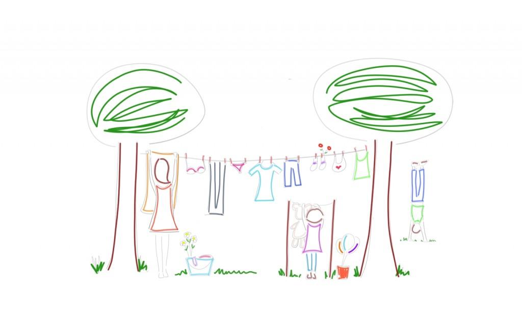 5-consigli-ecologici